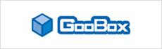 GooBox