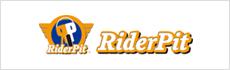 Rider Pit